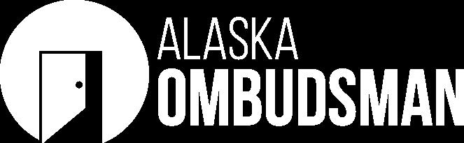 Alaska Ombudsman